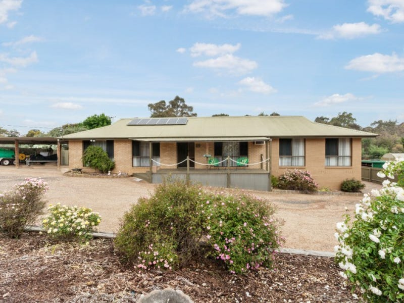 10 Brucewater  Court, Broadford, Vic 3658