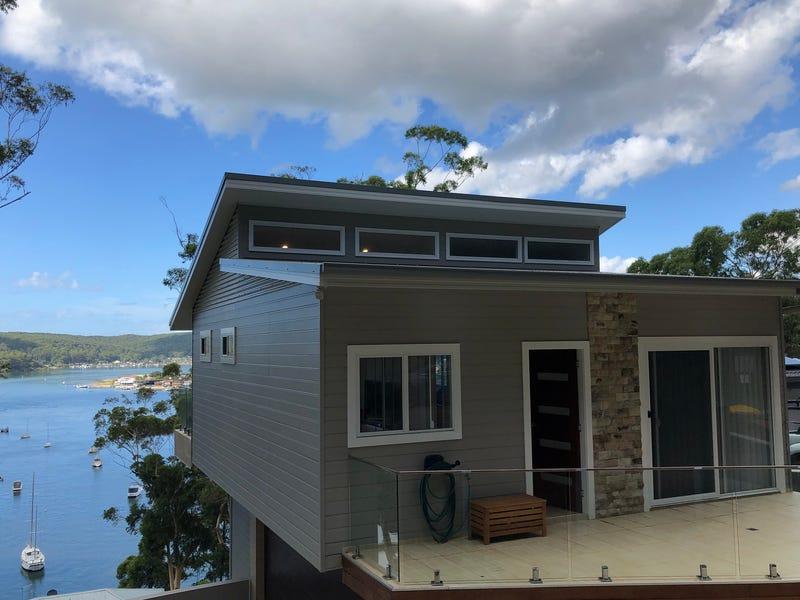 116B Daley Avenue, Daleys Point, NSW 2257