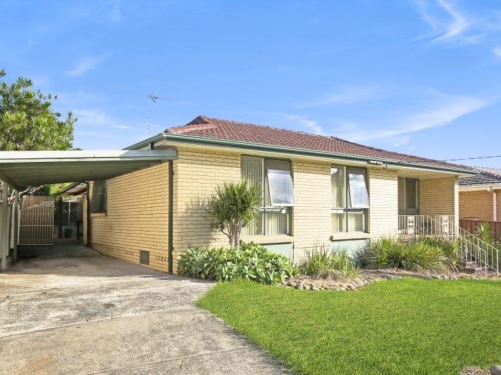59  Morgan Avenue, Mount Warrigal, NSW 2528