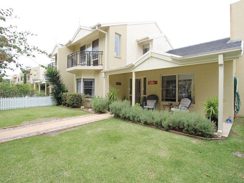 14 Sampson Avenue, Harrington, NSW 2427