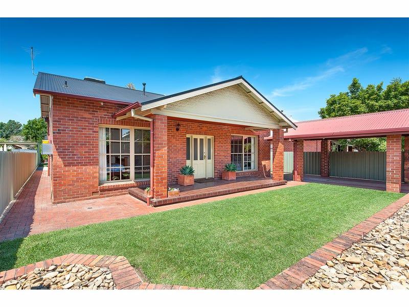 377 North Street, Albury, NSW 2640