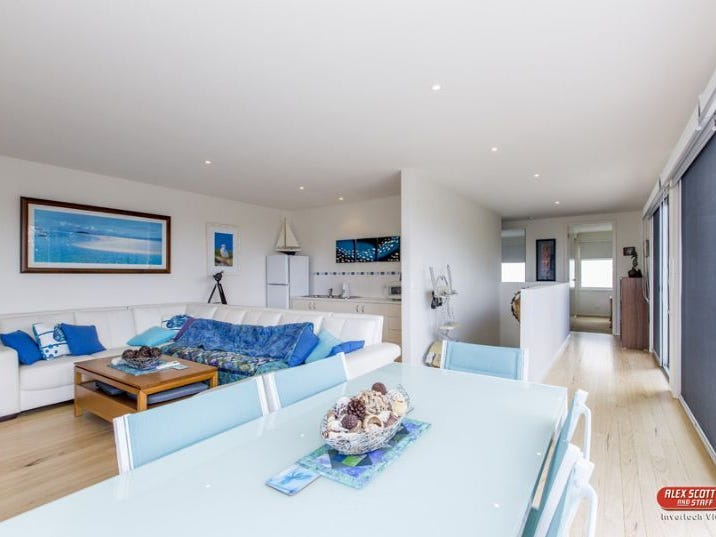 3/23 The Esplanade, Inverloch, Vic 3996