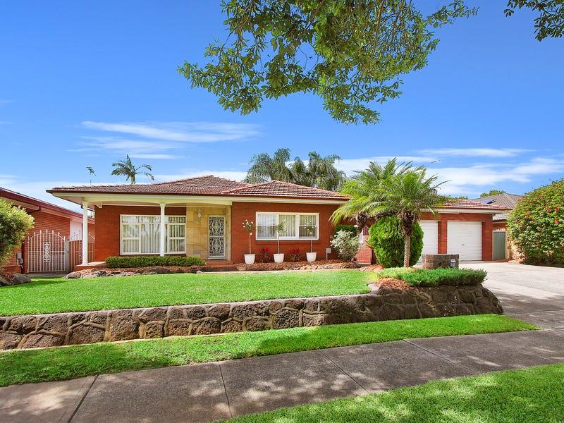 13 Brae Street, Prospect, NSW 2148