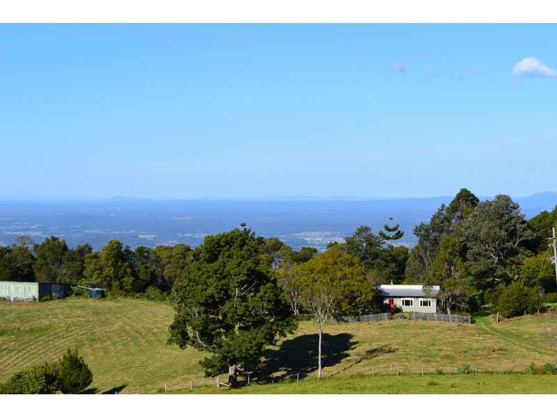 1232 Koppin Yarratt Road, Comboyne, NSW 2429