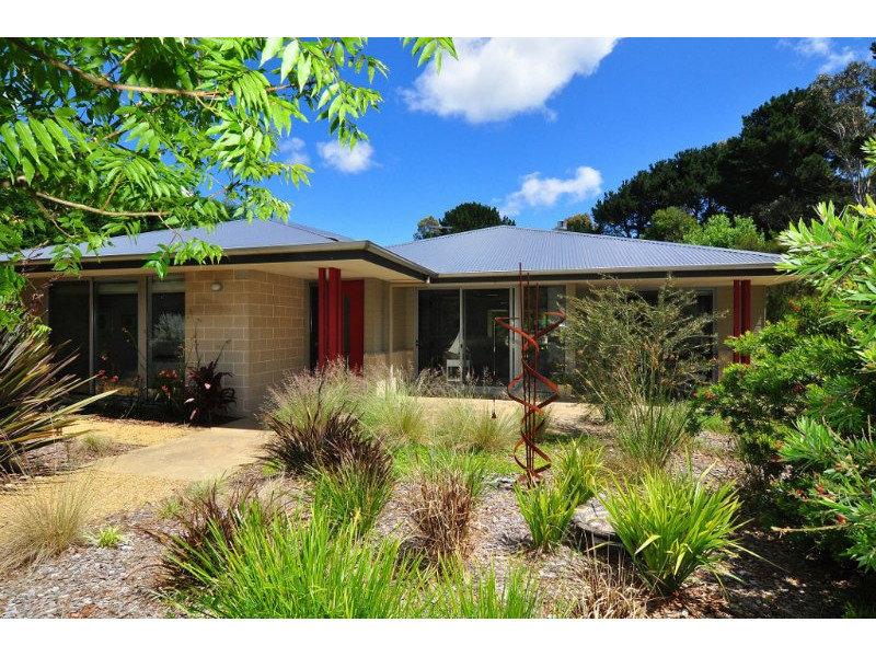 3488 A Frankston- Flinders Road, Merricks, Vic 3916