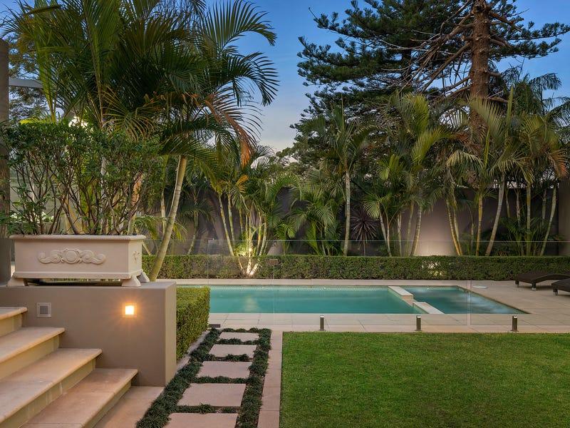 10 Merton Street, Kogarah Bay, NSW 2217
