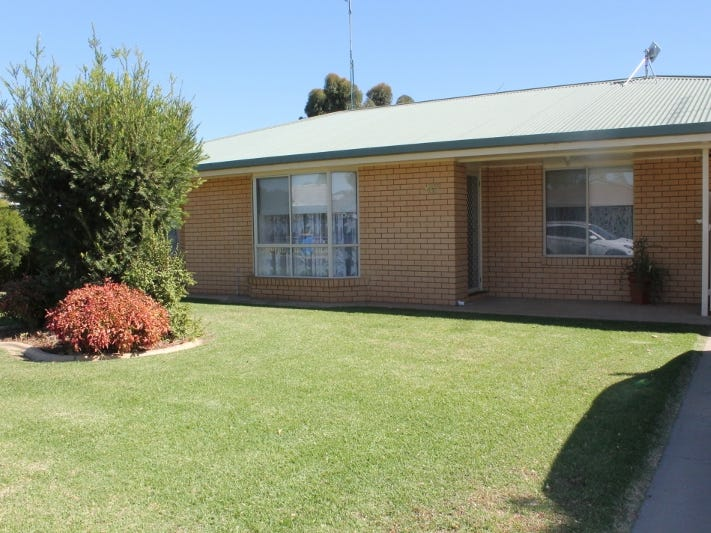47 McAllister St, Finley, NSW 2713