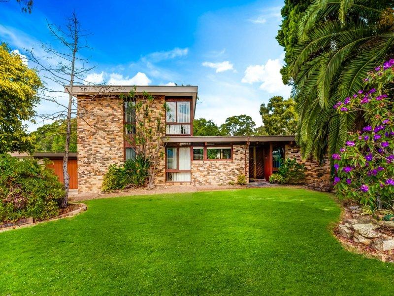 23 Karabil Crescent, Baulkham Hills, NSW 2153