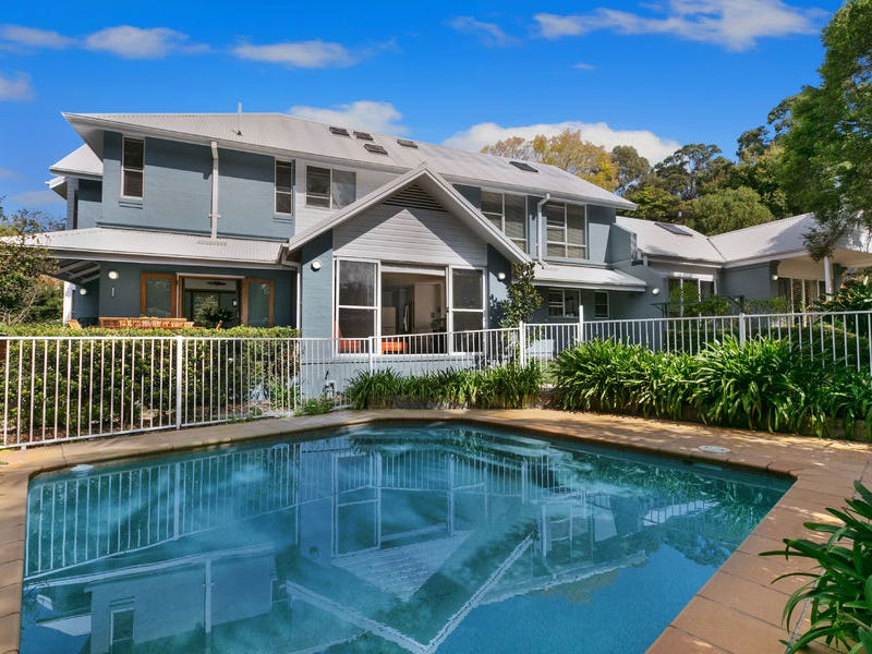 6a Pains Road, Hunters Hill, NSW 2110