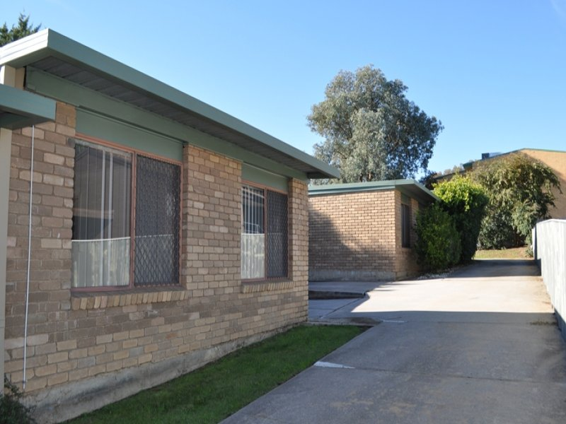 2/522 Hill Street, West Albury, NSW 2640