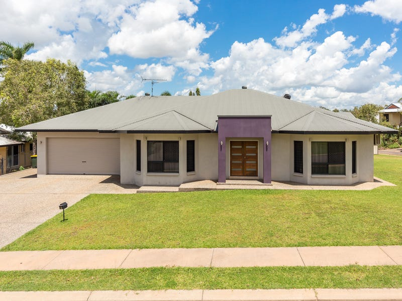 2 Fish River Way, Gunn, NT 0832