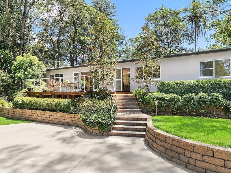 20A Boronia Avenue, Beecroft, NSW 2119
