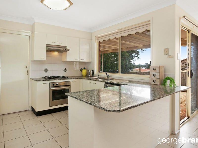 2/54 Brooke Avenue, Killarney Vale, NSW 2261