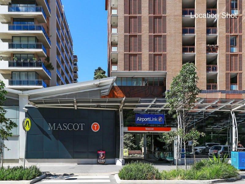 63 Sparks Street, Mascot, NSW 2020