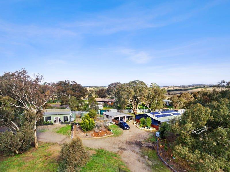 649 Boxers Creek Road, Goulburn, NSW 2580