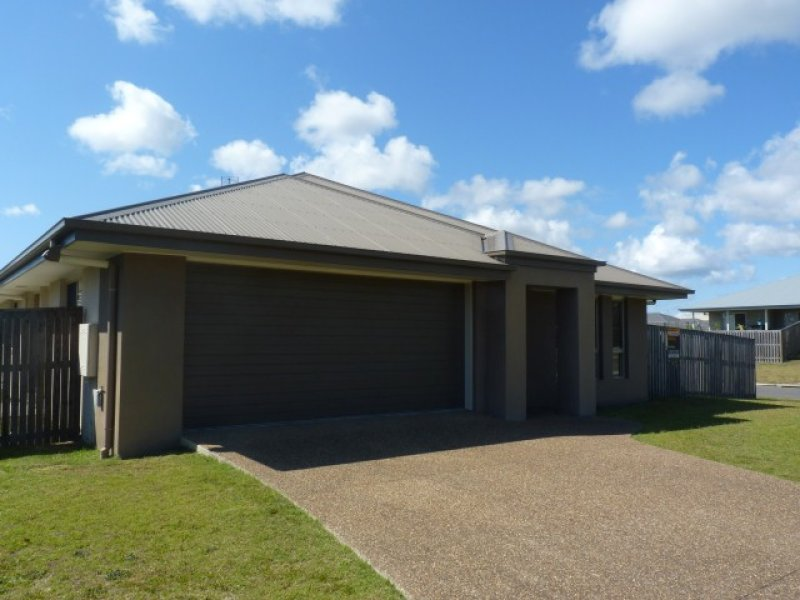 2 Parklink Avenue East, Wondunna, Qld 4655