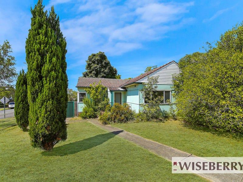 39 doyle Street, Revesby, NSW 2212