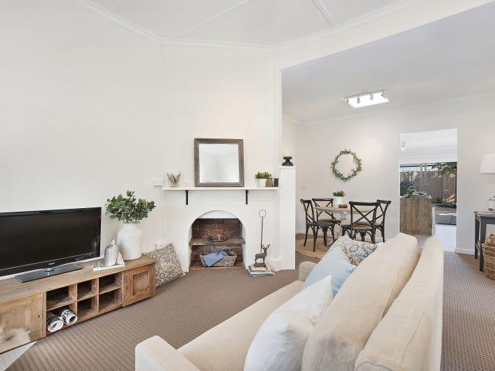 603 Creswick Road, Wendouree, Vic 3355