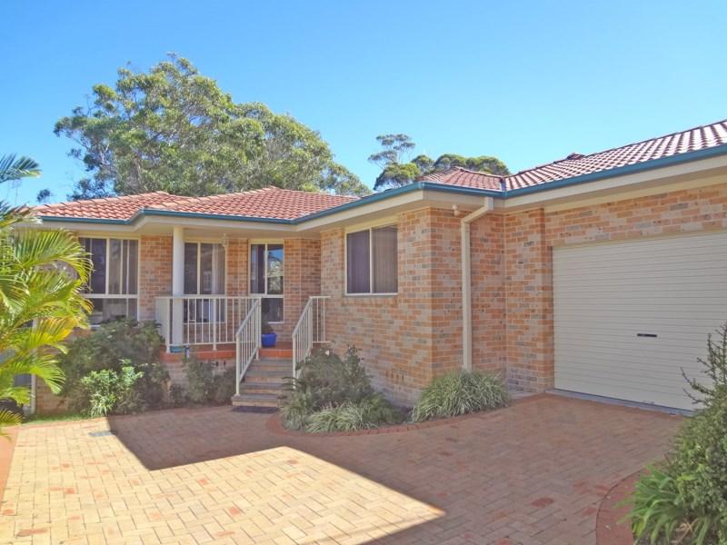 81 Grandview Street, Shelly Beach, NSW 2261
