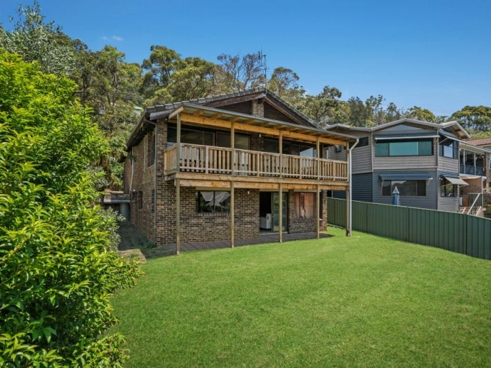 23 Woy Woy Bay  Road, Woy Woy Bay, NSW 2256