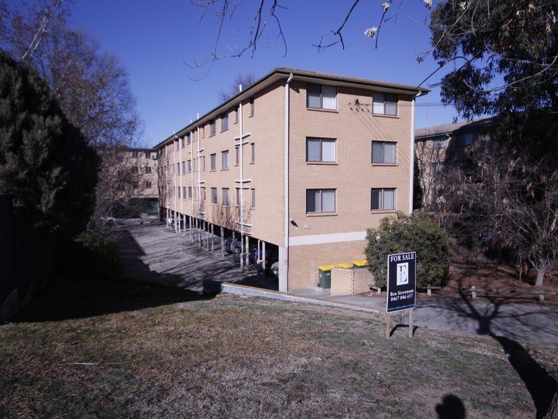 Unit 4/3 Mowatt St, Queanbeyan East, NSW 2620