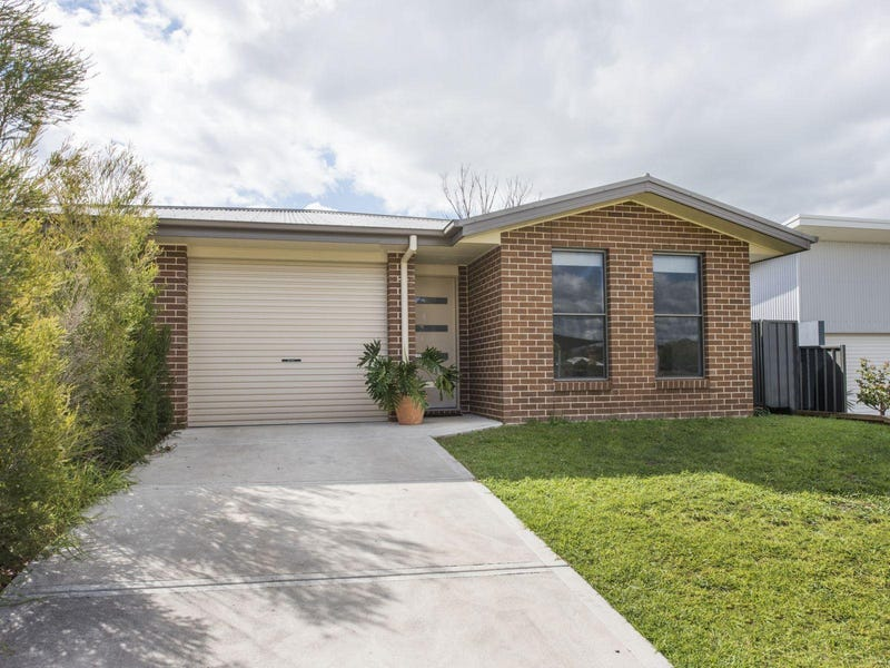 3a Doug Gudgeon Drive, Mudgee, NSW 2850