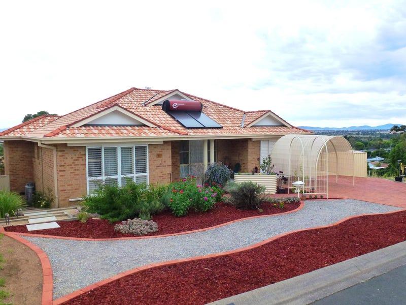 18 Ventnor Drive, Tamworth, NSW 2340