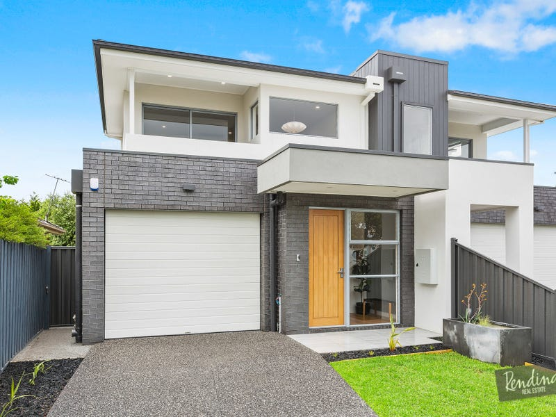 22A Macey Avenue, Avondale Heights, Vic 3034