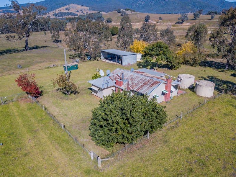 2224 Wymah Rd, Wymah, NSW 2640