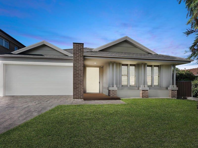 13 Malvern Avenue, Merrylands, NSW 2160