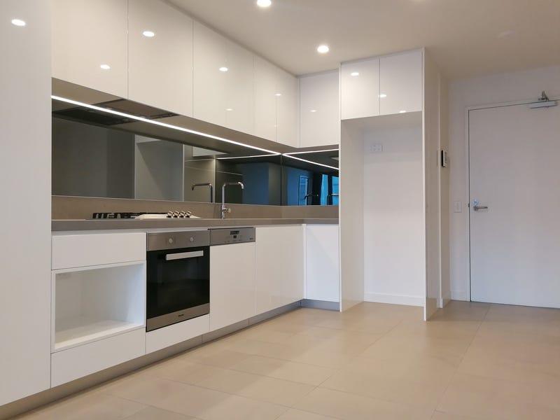 1404/150 Pacific Hwy, North Sydney, NSW 2060