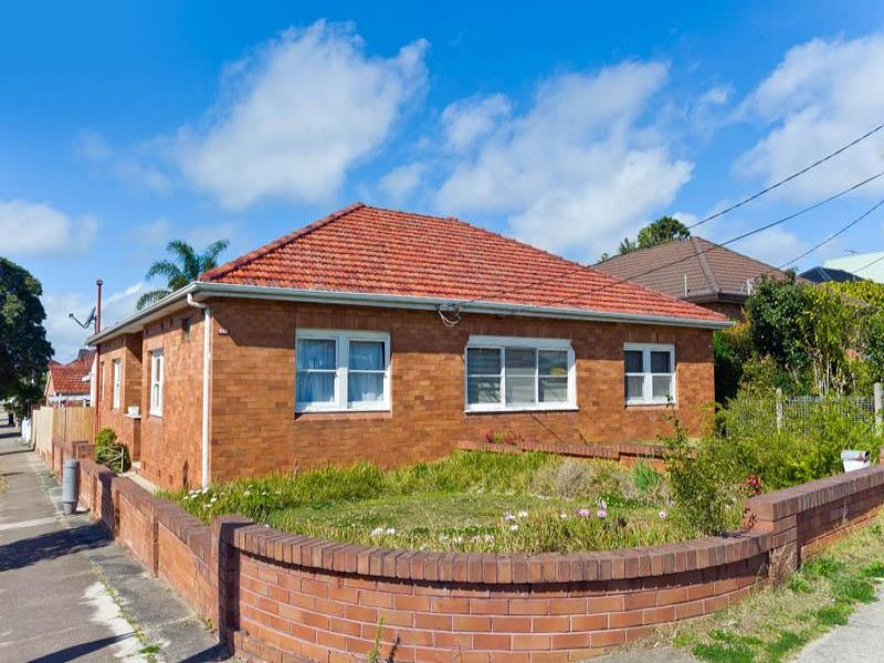 212-214 Rocky Point  Road, Ramsgate, NSW 2217