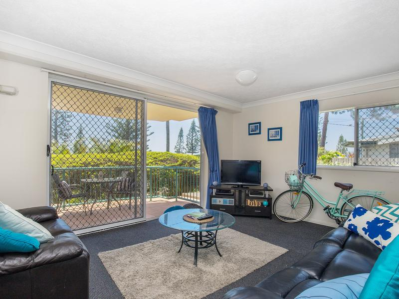 4/484-488 Marine Parade, Biggera Waters, Qld 4216