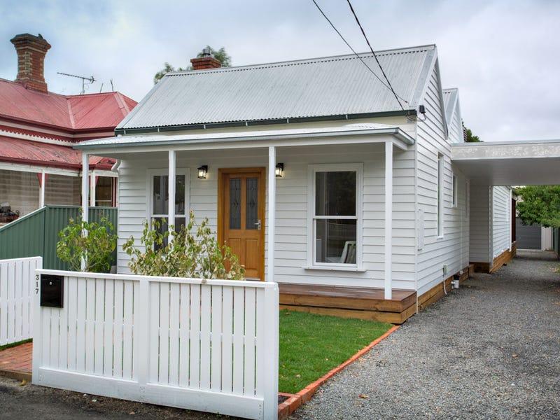 317 Errard Street, Ballarat Central, Vic 3350