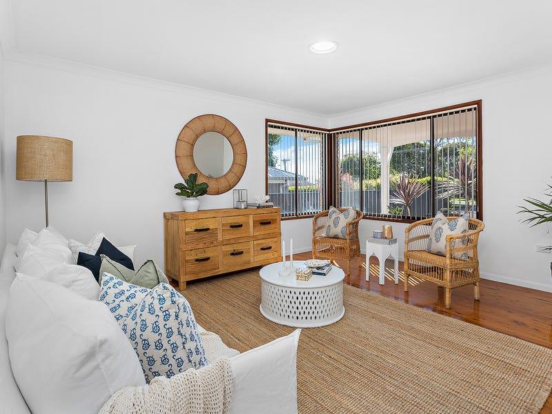 17 Attunga Avenue, Kiama Heights, NSW 2533