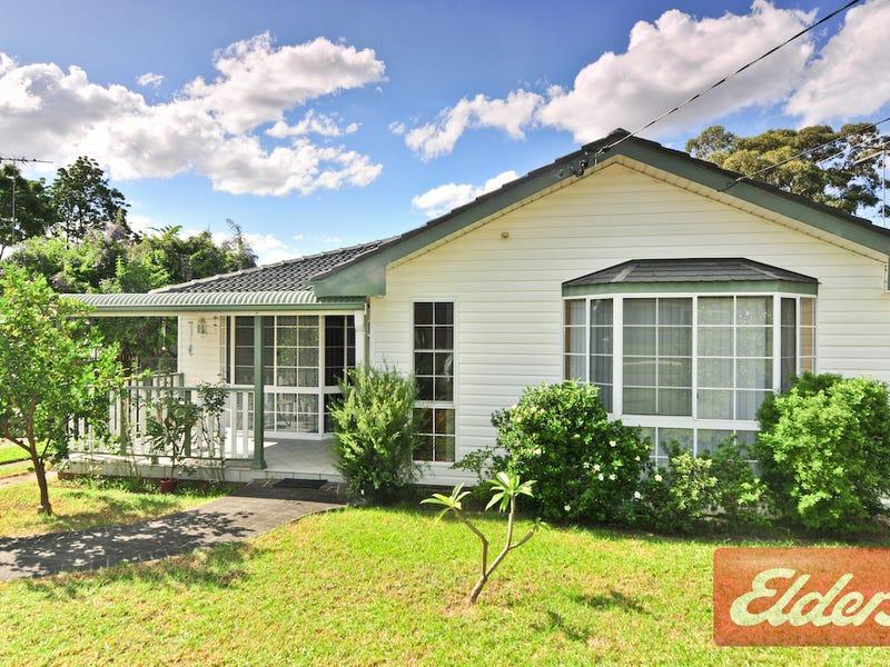 11 Mutual Drive, Old Toongabbie, NSW 2146