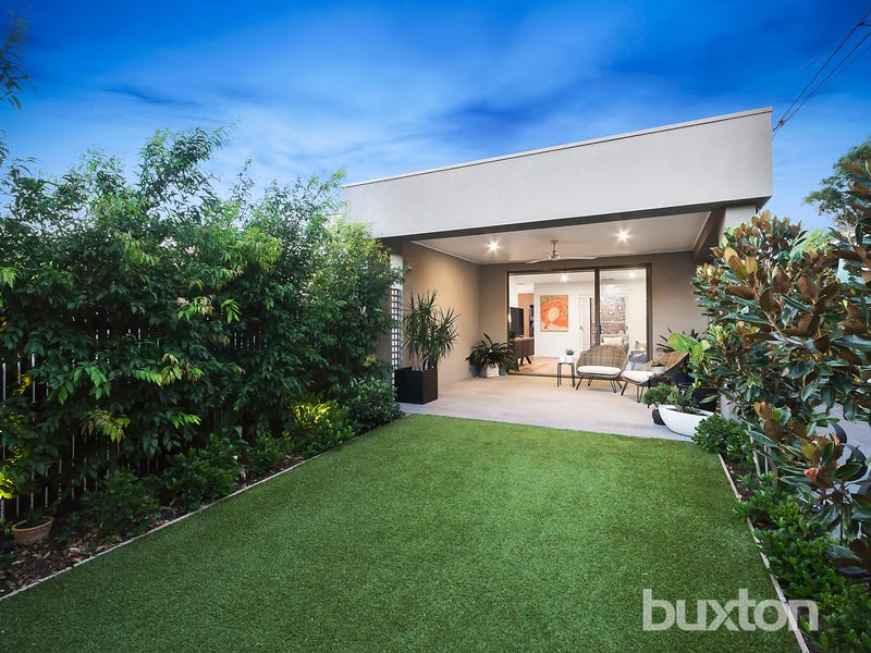 13 George Street, Highett, Vic 3190