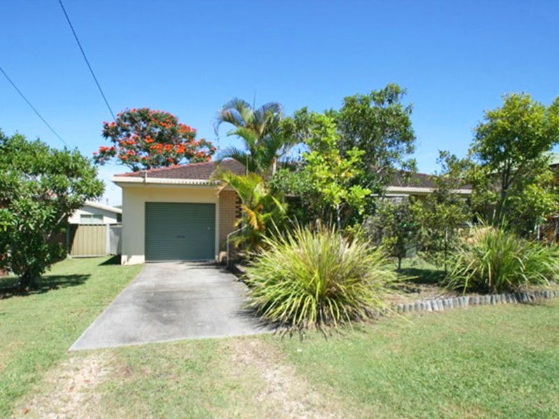 14 Cypress Street, Townsend, NSW 2463