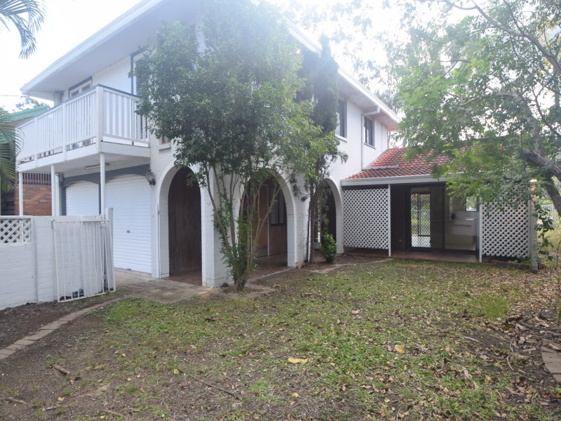 17 Crotty Street, Indooroopilly, Qld 4068