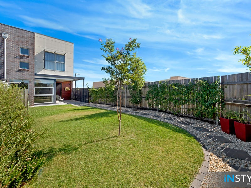 12/12 Helby Street, Harrison, ACT 2914