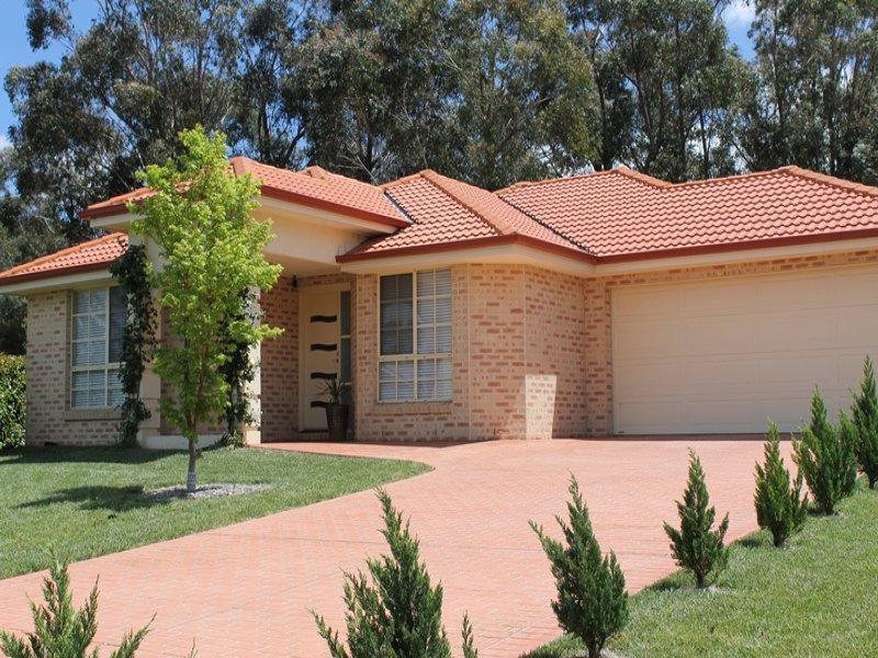 Lot 11/1 Biggera Street, Braemar, NSW 2575
