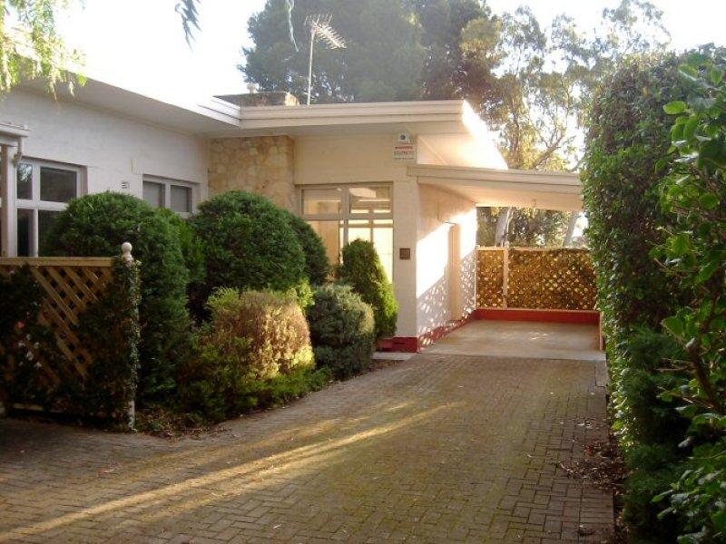 27 Edgcumbe Terrace, Rosslyn Park, SA 5072