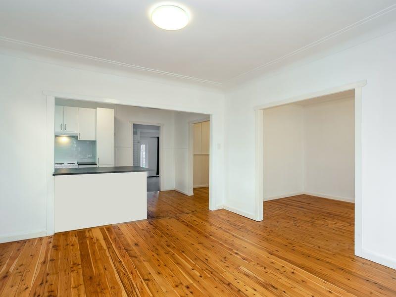 3 Walsh Street, North Narrabeen, NSW 2101