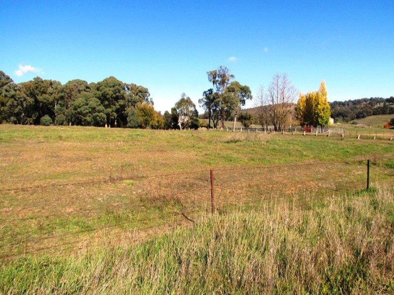 Murray Valley Highway, Koetong, Vic 3704