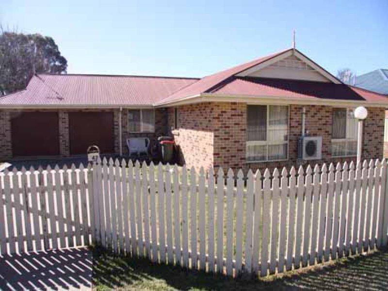 242 Ferguson Street, Glen Innes, NSW 2370