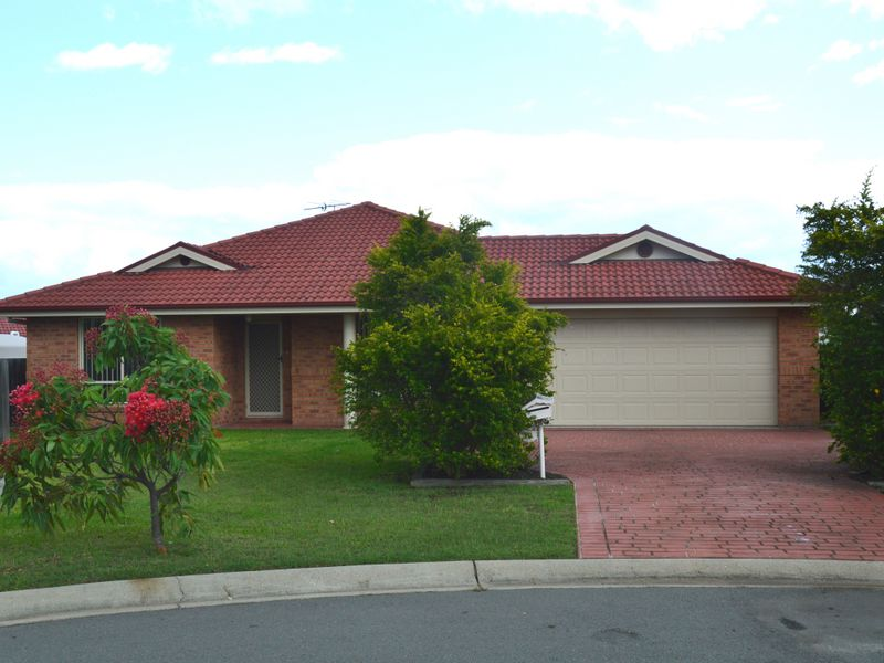 Address available on request, Singleton, NSW 2330