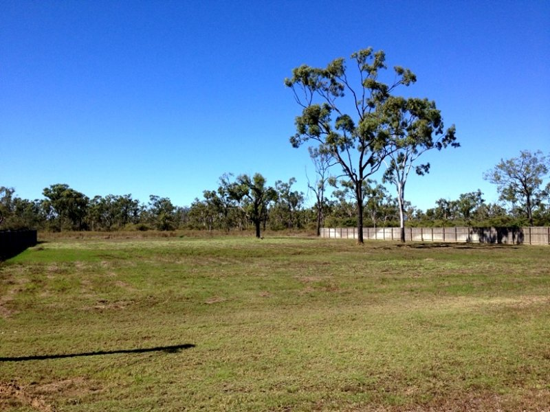 Address available on request, Rangewood, Qld 4817