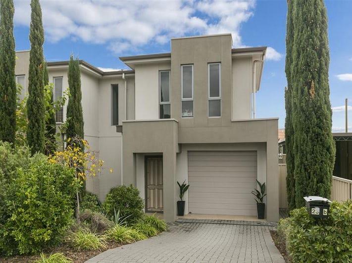 23B Alderman Avenue, Seacombe Gardens, SA 5047