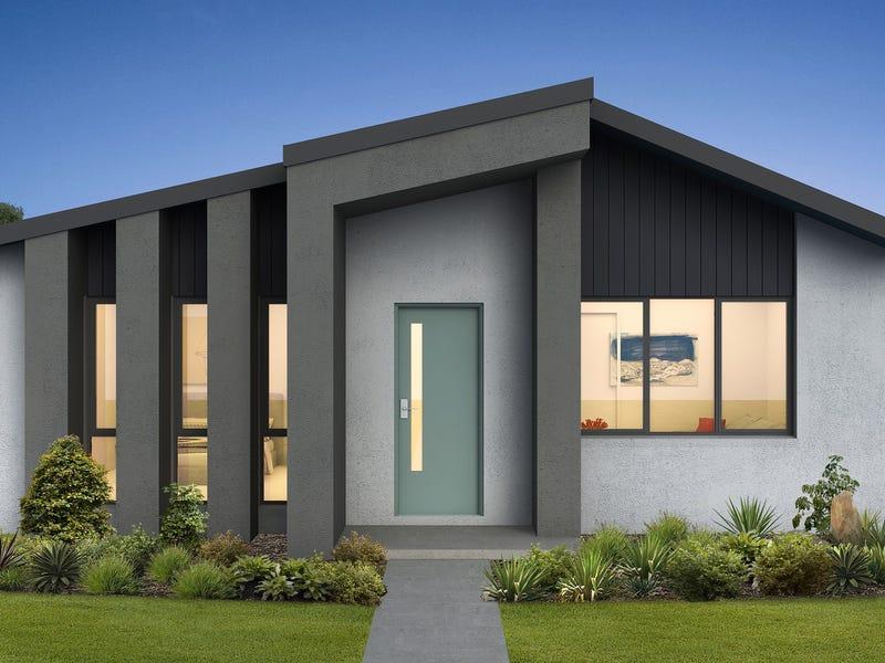 1509 Proposed, Elderslie, NSW 2335
