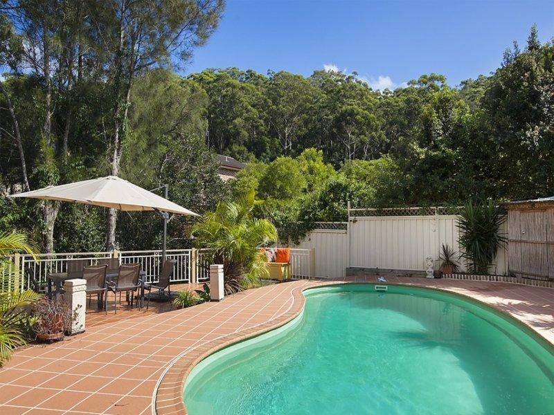 26 Prosser Close, Tarrawanna, NSW 2518